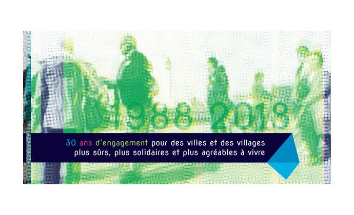 Bulletin #49 / Été 2018