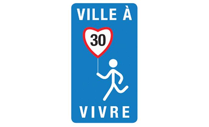 Bulletin #36 Été 2015
