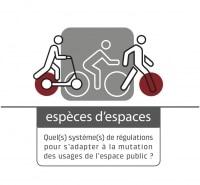 Espèces d'espaces – Les présentations de la rencontre du CVTC du 13/03/19