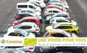 [Présentations] Journée UVT Angers Politique de stationnement