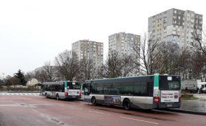 Île de France, les résultats de l'Enquête Globale Transport 2020 ( EGT )